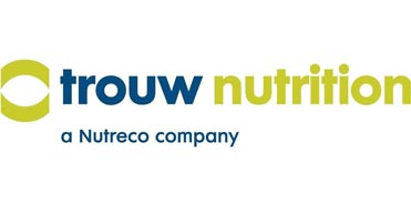 Trouw-Nutrition_male