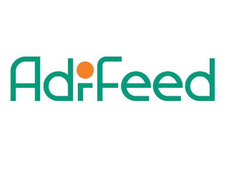 Adifeed