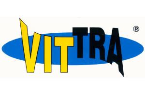 VIT-TRA